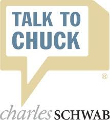 charles-schwab-log-in