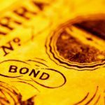 Bonds are risky in 2013