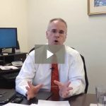 Tom Mullooly Understanding Your Investments is Critical