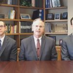 Thank You for Thirteen Years!